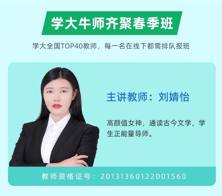 https://xdo-storage.oss-cn-beijing.aliyuncs.com/2020/01/15/K4aMsrcQwKc5SYOs0ZsyOVAAYvaAb9lb9SzGt8Bx.jpeg