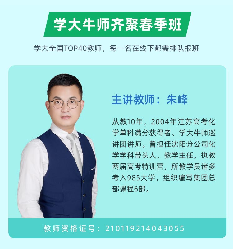 https://xdo-storage.oss-cn-beijing.aliyuncs.com/2020/01/15/XxN9FpNtPt2w9ddyvSdTOHSjo9ZO7E4w5BuGcokd.jpeg