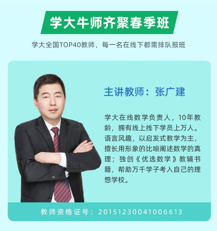 https://xdo-storage.oss-cn-beijing.aliyuncs.com/2020/01/15/hrYuySVgwFMXZJVENnP6oFlJqlrtybMwSKjOSziN.jpeg