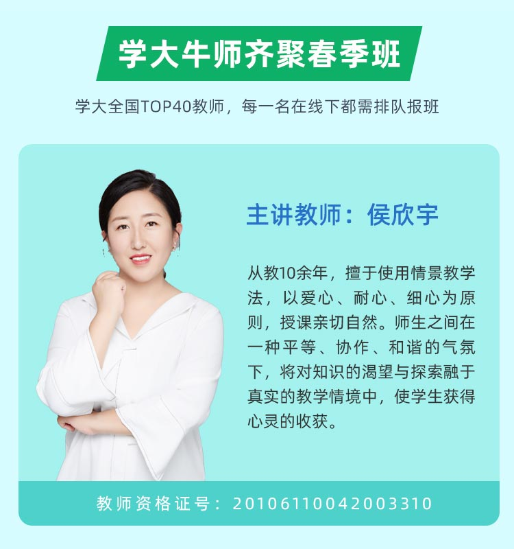 https://xdo-storage.oss-cn-beijing.aliyuncs.com/2020/01/15/xH8B4tuOHf6l6WIIbYfHFopOQbDHIJT2G1eUoDFO.jpeg