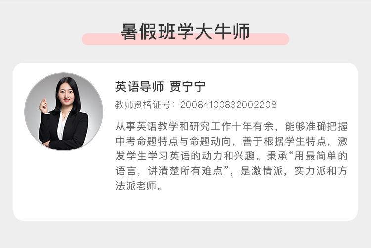 https://xdo-storage.oss-cn-beijing.aliyuncs.com/2020/05/26/GFX6J3C5L6VLbK1jJoF30N7gkccwF6DojEGBYvCi.jpeg