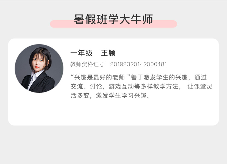 https://xdo-storage.oss-cn-beijing.aliyuncs.com/2020/05/26/Z6qikLHQ7GTIp3wQoC222JjBcgZDsTxQS5r6zScy.jpeg