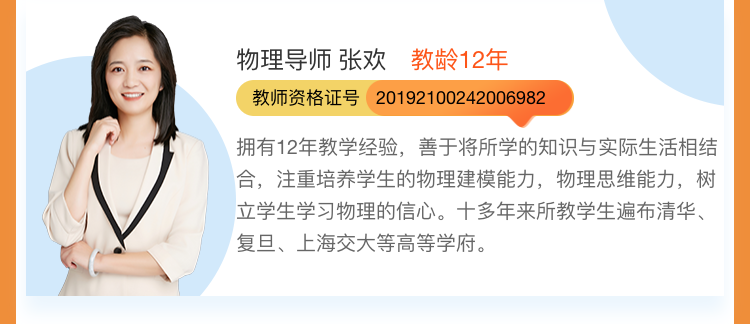 https://xdo-storage.oss-cn-beijing.aliyuncs.com/2020/07/15/6Wfii4rqGGmfmemHOGYnksLT8xvYfBst7HOKWSjS.png