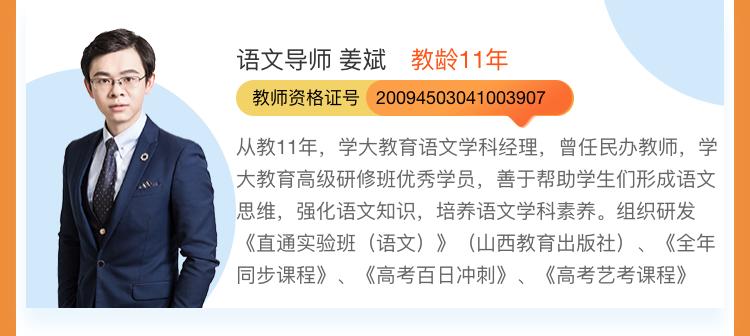 https://xdo-storage.oss-cn-beijing.aliyuncs.com/2020/07/15/FmsusZ0yRyW9WXL7yX3FYGWZpDZvsm51t9WBnIw3.png
