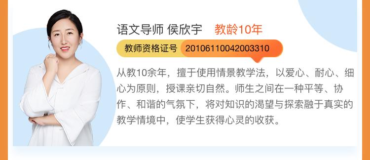 https://xdo-storage.oss-cn-beijing.aliyuncs.com/2020/07/15/QW5rhjWKdZ6AKZN1GBegRusVuSyrIpfpkzmkKlwX.png
