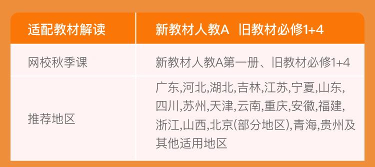 https://xdo-storage.oss-cn-beijing.aliyuncs.com/2020/08/20/N9TWwgoileYWe5f7D43VoasBLqcOEgos4H9Vucn6.jpeg