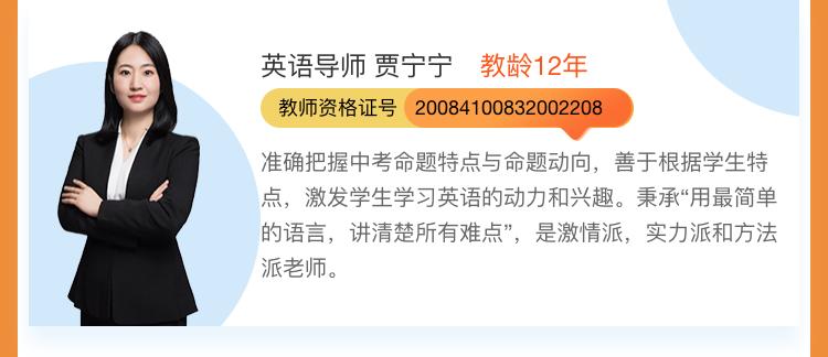 https://xdo-storage.oss-cn-beijing.aliyuncs.com/2020/09/29/GDEq0lcJXWhpWsNXAXt7RnBb1BRDNQrip5VpZUkt.png