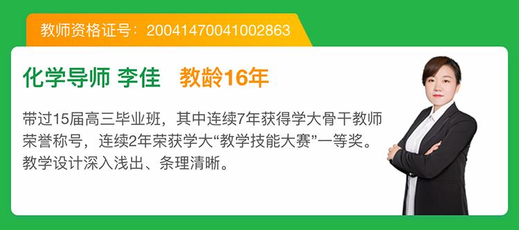 https://xdo-storage.oss-cn-beijing.aliyuncs.com/2021/02/01/CHdkptk36zGB4C7C4XowFilp91PhmcZW1LAwuyD1.png
