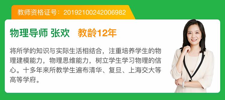 https://xdo-storage.oss-cn-beijing.aliyuncs.com/2021/02/01/pUno4cUbGil4fnmE4O8wDZ2DJcBdnB1K8SZ6ZUbK.png